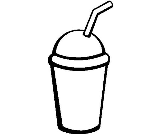 shake coloring pages coloring pages