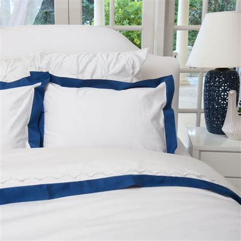 crane and company bedding in bed with crane canopy effortless style blog