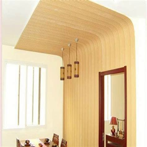 pvc ceiling panels ceiling panel pvc ceilings panels exporter from ludhiana