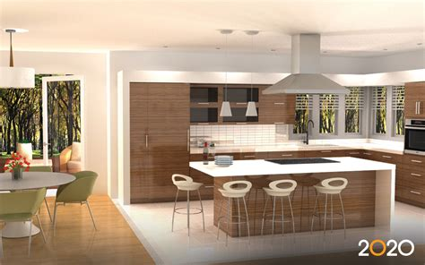 2020 kitchen design software free download 2020 design kitchen and bathroom design software