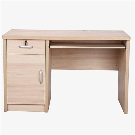 image de bureau table de bureau meuble fournitures de bureau image png