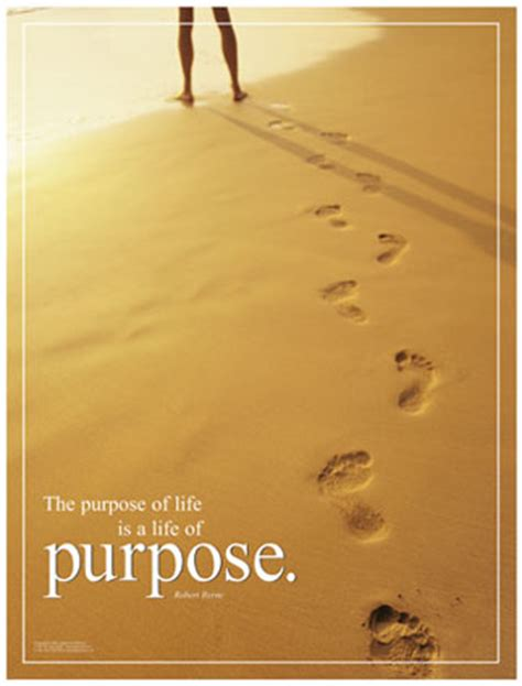 Buku Your Is Not Your Career bookaholic bud embrace and purpose driven