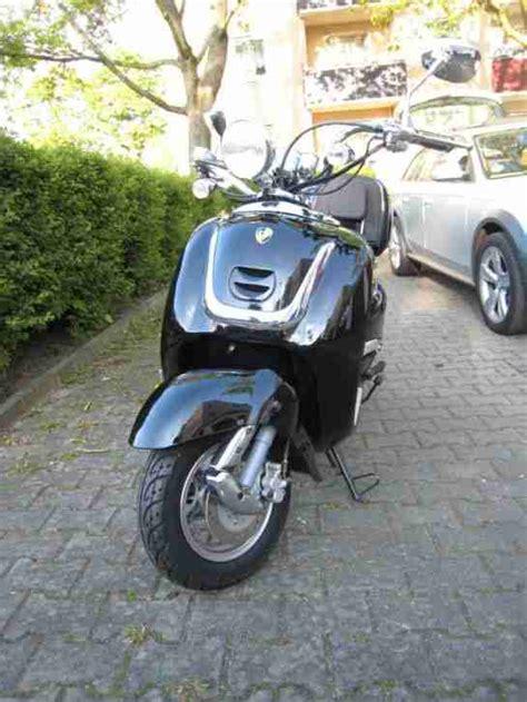 Roller Retro Gebraucht Kaufen by Retro Motorroller Bestes Angebot Von Roller