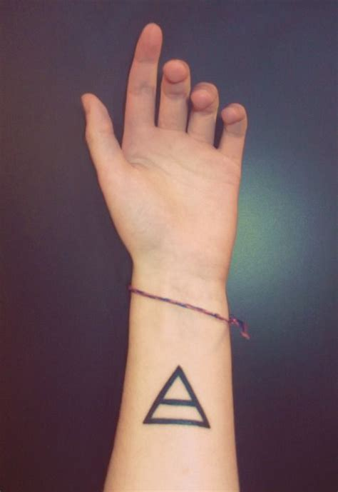 30 seconds to mars tattoos 141 best images about echelon tattoos on 30
