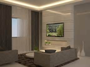 1000 images about feature wall ideas on pinterest modern tv cabinet