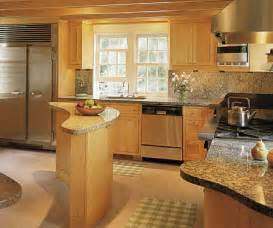 Kitchen Designs With Islands For Small Kitchens Amazing Luxury And Elegance Small Kitchens With Islands Home Improvement
