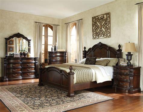 master bedroom sets for sale bedroom master bedroom sets queen on bedroom intended for