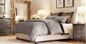 kardashian bedroom furniture kardashian bedroom photo