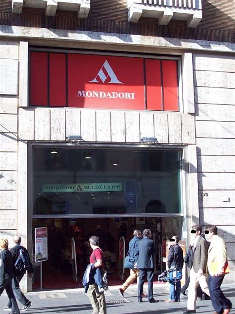 libreria kappa roma kataweb it dialogocontinuo 187 archive
