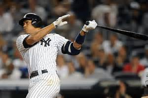 a rod s two run homer in 7th shows yankees rest is working