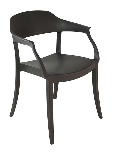 sedie ufficio design sedie ufficio design sedie ufficio arredaclick sedia