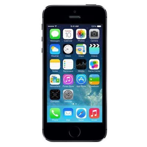 Apple F4 apple iphone 5s 32gb por 243 wnaj zanim kupisz