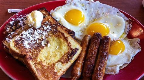 best bed and breakfast near nyc our favorite nyc diners that absolutely can t close am