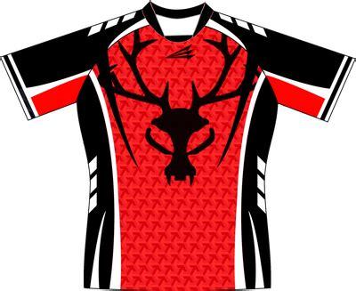 pattern rugby jersey patterns custom rugby jerseys net the world s 1