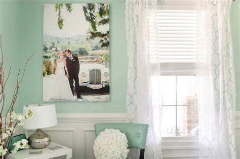 paint color waterscape sherwin williams room ideas paint pintere