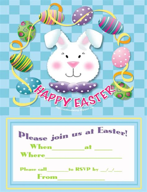 1000 images about easter printables paper dolls on easter clip and