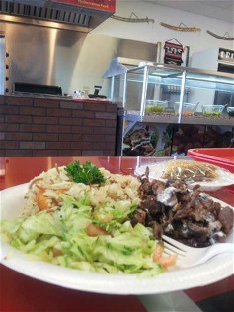 shawarma house shawarma house hatillo restaurante opiniones n 250 mero de tel 233 fono fotos
