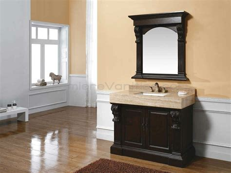 Traditional Bathroom Vanity Cabinets 21 Fantastic Traditional Bathroom Vanities Eyagci