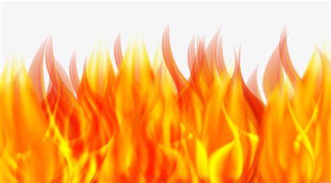 l flame clipart un effet de flamme flamme flamme feu png et vecteur pour