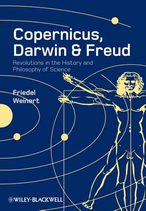 freud s scientific revolution a reading of his early works books wiley copernicus darwin and freud revolutions in the