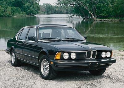 how things work cars 2001 bmw 7 series engine control 1978 1987 bmw 7 series howstuffworks