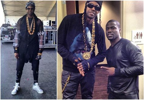 Kevin Hart by The Height Chart In Rap From Shortest To Tallest Rappers