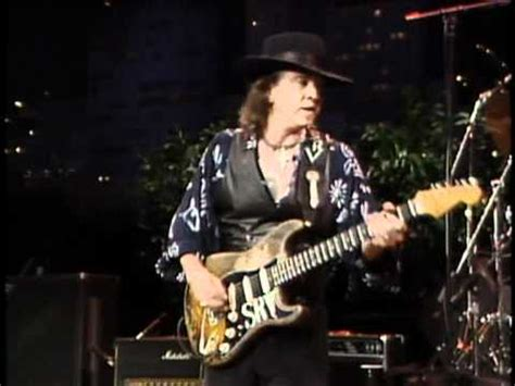 stevie ray vaughan    sister youtube