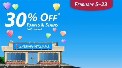 sherwin williams store locator poway special offers by sherwin williams explore and save today