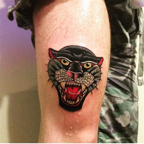 sailor jerrys tattoos designs meanings