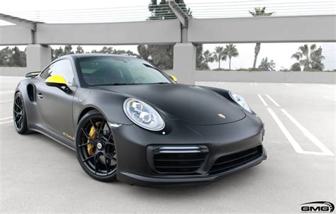 custom porsche 911 turbo drift 2017 porsche 911 turbo s gets sideways