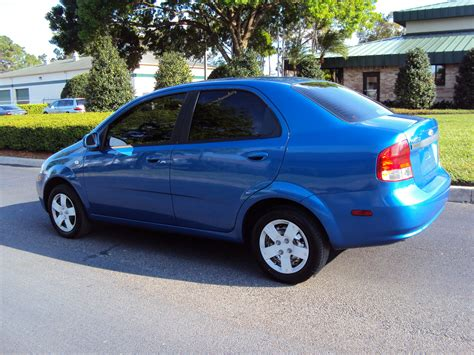 free full download of 2006 chevrolet aveo repair manual 2006 chevrolet aveo repair manual
