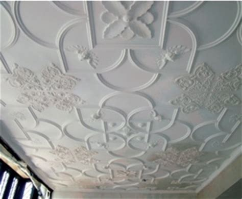 plaster ceiling repair cost cost to repair water damaged plaster ceiling ceiling tiles