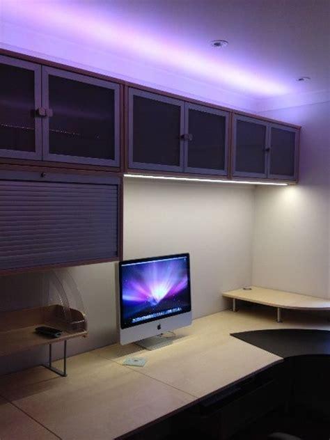 led light strips for room 10 images about led lighting on shops lighting design and led