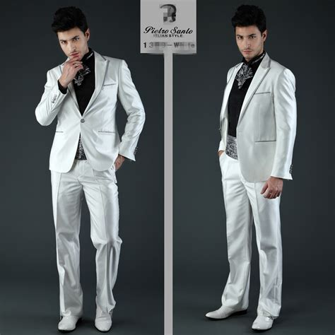 prom looks for guys 2014 prom looks for guys newhairstylesformen2014 com