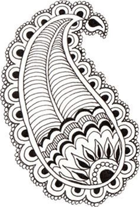 simple pattern drawings zen doodles buscar con google zentangle pinterest