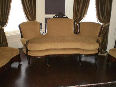 furniture upholstery services michael d strain mds furniture upholstery services