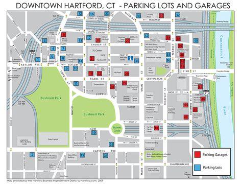 map of hartford ct hartford ct map my