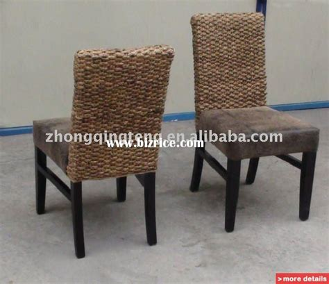 rattan bench sale 25 best dining chairs for sale ideas on pinterest