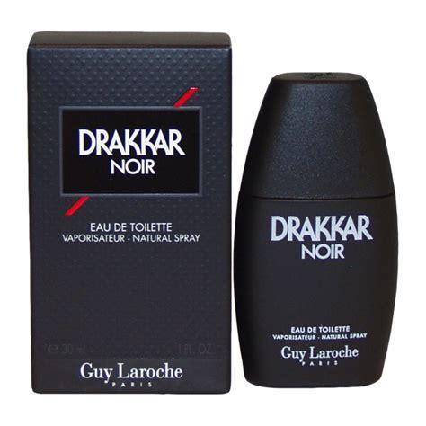 Drakkar Noir 1 laroche drakkar noir by for 1 oz edt spray