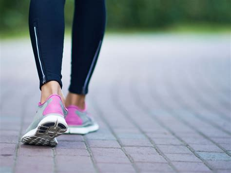 how to your to walk you from walk to run your 10 week plan