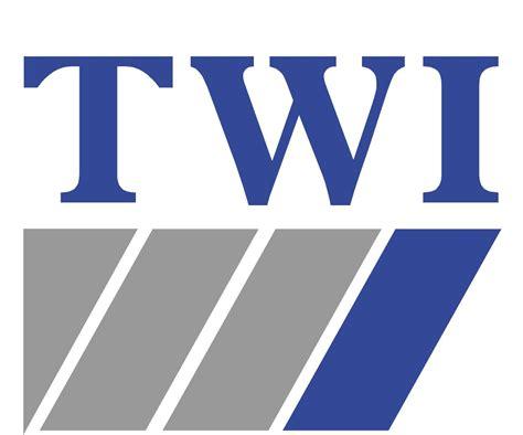 Welding Twi News Keighley