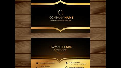 business card template for illustrator cs6 business cards illustrator cs6 image collections card