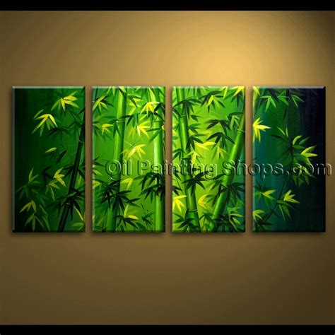 feng shui painting large unique original abstract feng shui painting