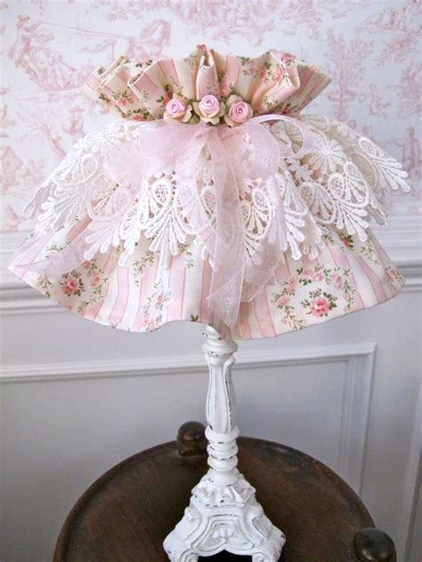 17 best images about table lamps on pinterest shabby chic pink roses and l shades