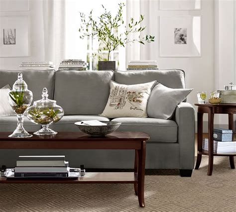 pottery barn buchanan sofa review buchanan apartment sofa reviews 28 images pottery barn