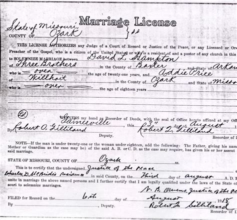 State Of Maine Marriage Records Copies Marrige License Free Software Softkeymag