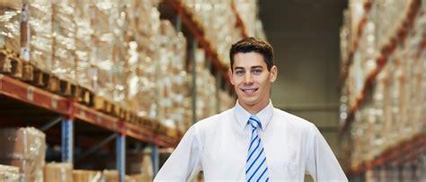 Seton Executive Mba Program by M B A Supply Chain Seton