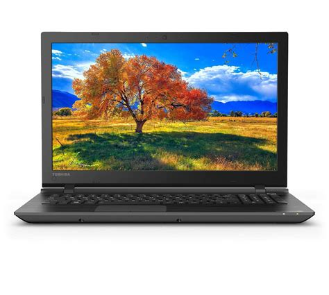 top 5 best new windows 10 laptops computers heavy