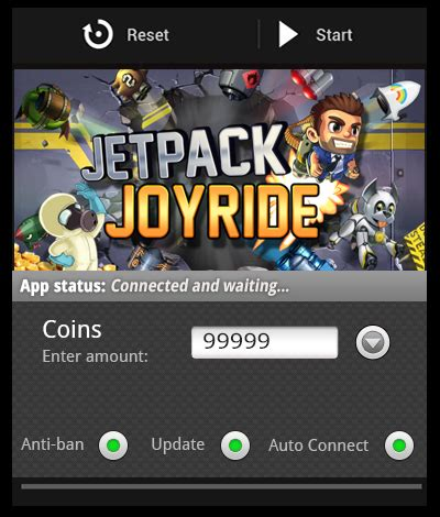 download game jetpack joyride mod apk data file host download the jetpack joyride android hack updated the