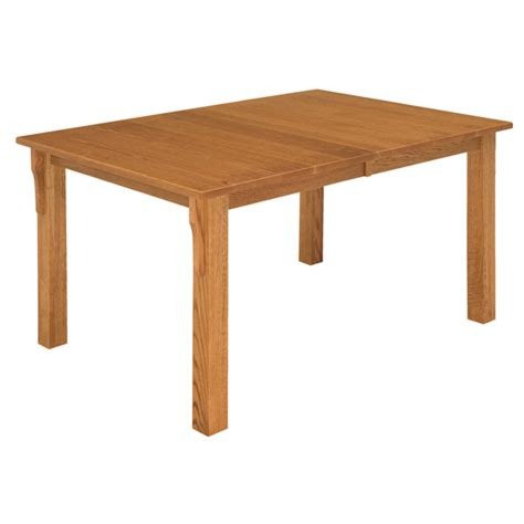 amish dining tables amish furniture shipshewana